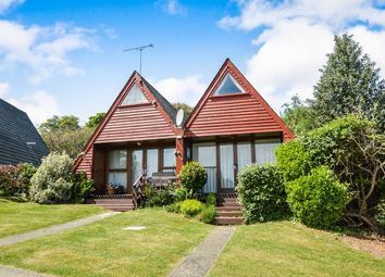 Thumbnail 3 bed bungalow for sale in Upper Street, Kingsdown, Deal