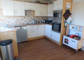 3 bed town house for sale in Brighouse Road, Hipperholme, Halifax HX3