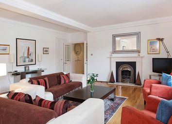 Thumbnail 2 bed property to rent in Cottesmore Court, Stanford Road, London