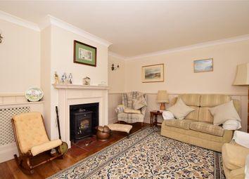 Thumbnail 3 bed bungalow for sale in Ox Lane, St. Michaels, Tenterden, Kent