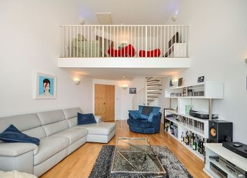 2 bed flat for sale in St. Peters Street, Maidstone ME16