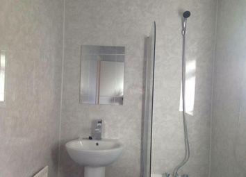 Thumbnail 2 bed flat to rent in Trewitt Road, Heaton NE65Lu