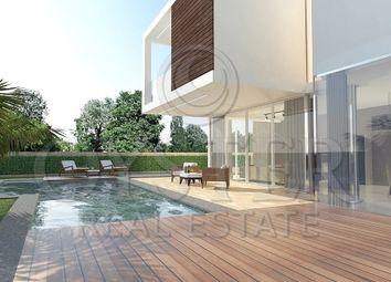 Thumbnail 3 bed villa for sale in Madliena, Malta