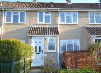 Thumbnail 3 bed terraced house for sale in Bruton, Somerset