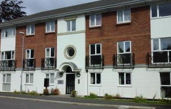 Thumbnail 1 bed flat to rent in Acton House, Darlington