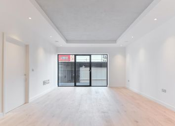 Property To Rent In East London Renting In East London Zoopla