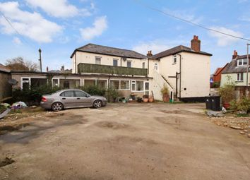 Thumbnail 4 bedroom flat for sale in Orchard Street, Blandford Forum