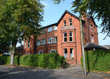 Thumbnail 1 bed flat to rent in 6, 52 Myrtlefield Park, Belfast