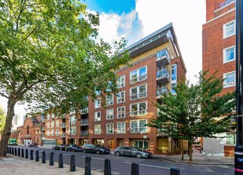 3 bed flat for sale in Marsham Street, London SW1P