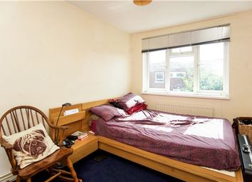 Thumbnail 3 bed terraced house for sale in Coleridge Close, London