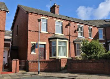 3 bed property for sale in Longreins Road, Barrow-In-Furness LA14