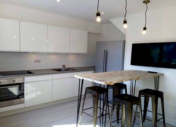 Thumbnail Room to rent in Melthorpe Gardens, London