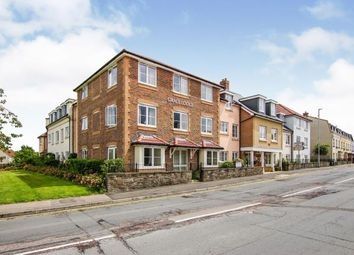 Thumbnail 1 bed property for sale in Grace Lodge, Rock Street, Thornbury, South Gloucestershire