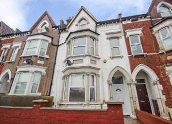 Thumbnail 2 bed flat to rent in South Norwood Hill, London, Greater London.
