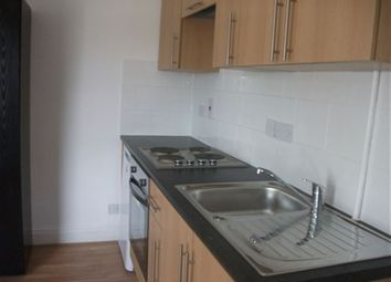 Thumbnail 1 bedroom property to rent in 22 Abington Grove, Northampton, Northamptonshire