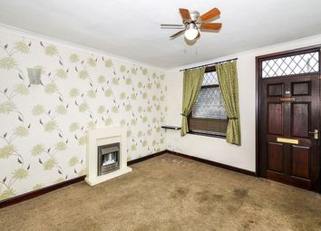 Thumbnail 3 bed terraced house to rent in Grange Lane, Stairfoot, Barnsley
