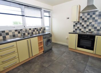 Thumbnail 2 bed flat for sale in Town Lane, Rockingham, Rotherham