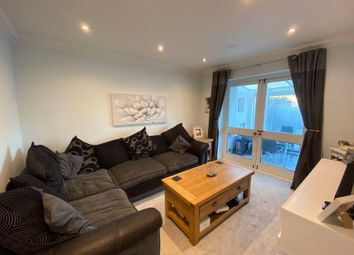 Thumbnail 2 bed bungalow to rent in Woodhurst Close, Cuxton, Rochester