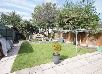 Thumbnail 3 bed semi-detached house to rent in Southbury, Enfield