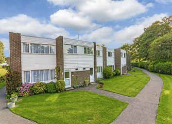 3 bed end terrace house for sale in The Tracery, Banstead SM7