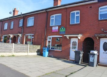 Thumbnail 3 bed terraced house for sale in Maple Close, Shaw, Oldham