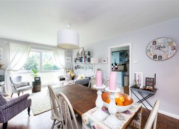 Thumbnail 1 bed flat for sale in Leaf Grove, West Norwood