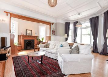 Thumbnail 3 bed flat for sale in Stanhope Road, Highgate, London