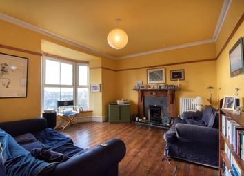 Thumbnail 4 bed terraced house for sale in Lisburne Terrace, Aberystwyth
