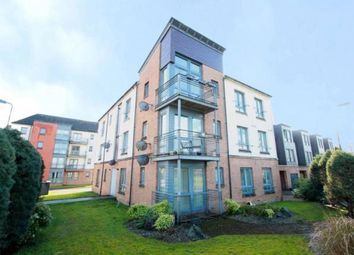 2 bed flat for sale in 9 Kaims Terrace, Livingston, West Lothian EH54