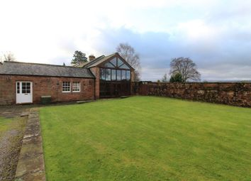 Thumbnail 4 bed property to rent in Station Road, Cliburn, Penrith