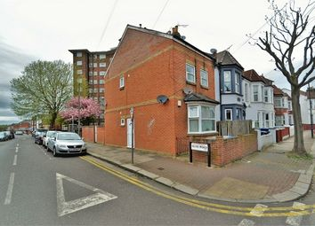 Thumbnail 4 bedroom end terrace house for sale in Oaklands Road, London