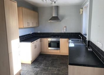 Thumbnail 3 bed semi-detached house for sale in Peveril Road, Broadheath, Altrincham, Greater Manchester