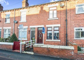 Thumbnail 3 bedroom terraced house to rent in Cambridge Street, Normanton