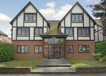 Thumbnail 2 bed flat to rent in Seymour Place, Warwick Road, Beaconsfield, Buckinghamshire