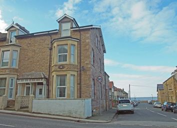Thumbnail 3 bed flat for sale in Heysham Road, Heysham, Morecambe
