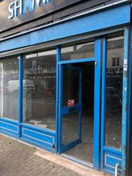 Thumbnail Retail premises to let in Alum Rock Road, Alum Rock, Birmingham