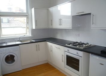 Thumbnail 1 bed flat for sale in Hanley Gardens, Hanley Road, London