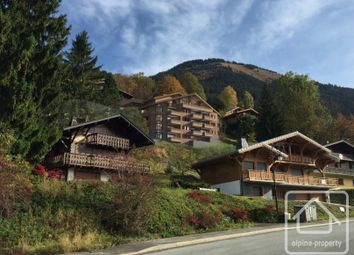 Thumbnail 1 bed apartment for sale in Chatel, Haute Savoie, France, 74390