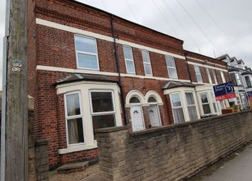 Thumbnail 8 bed shared accommodation to rent in Radcliffe Road, West Bridgford, Nottingham