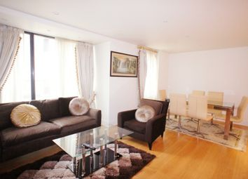 Thumbnail 2 bedroom flat for sale in Hyde Park Square, London