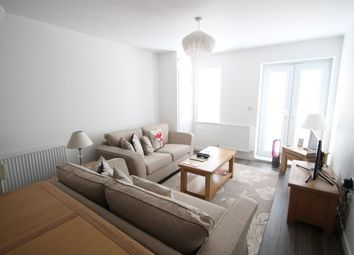 Thumbnail 2 bedroom flat to rent in Wells View Drive, Bromley