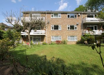 Thumbnail 2 bed property to rent in Pine Court, Pine Grove, Surrey
