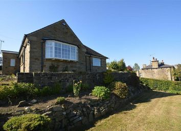 Thumbnail 2 bed detached bungalow for sale in Cotswold, 16, Banks, Honley