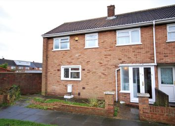 Thumbnail 3 bed end terrace house for sale in Whitmore Avenue, Stifford Clays, Grays
