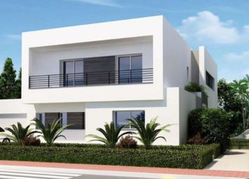 Thumbnail 4 bedroom detached house for sale in Tunis Golf Villa, Gammarth, Tunisia