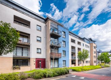 Thumbnail 3 bed flat for sale in East Pilton Farm Avenue, Pilton, Edinburgh