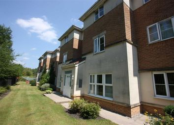 Thumbnail 2 bed flat for sale in Jethro Street, Tonge Fold, Bolton