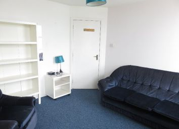 Thumbnail 1 bedroom flat to rent in Trinity Quay, Trinity House, City Centre, Aberdeen