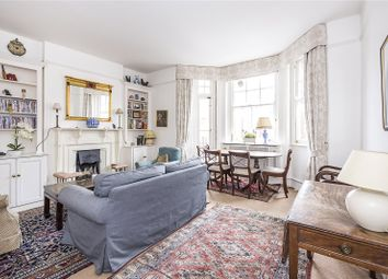 Thumbnail 3 bed flat for sale in Beaufort Mansions, Beaufort Street, London
