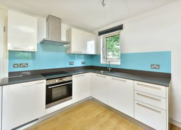 Thumbnail 2 bed flat to rent in Nichollsfield Walk, London